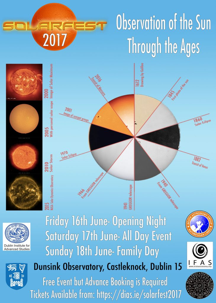 This image has an empty alt attribute; its file name is SolarfestFlyer1-730x1024.jpg