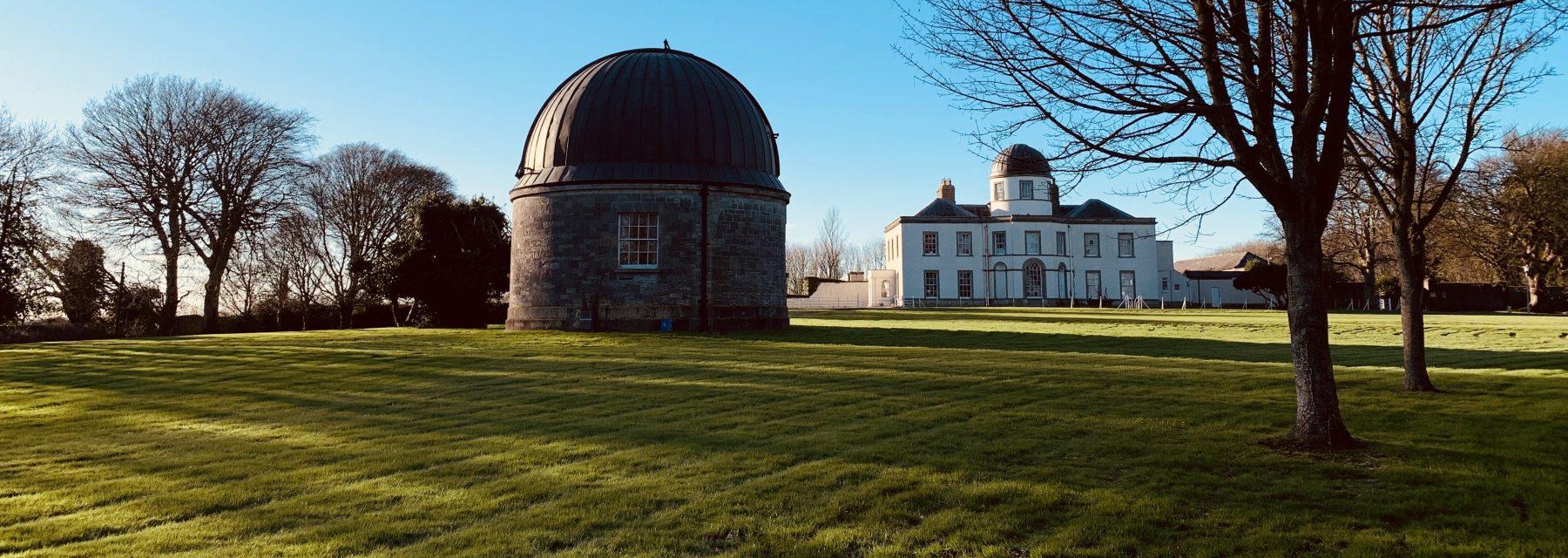 DIAS Dunsink Observatory